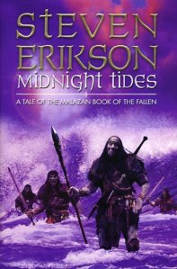 Erikson_Midnight