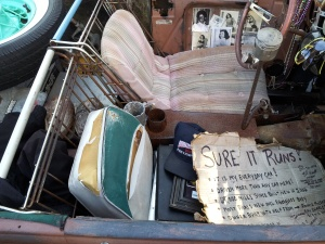 ff_home-made_car