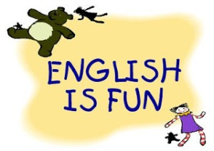 english-is-fun