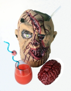 Halloween-Cocktail-Zombie-Punch