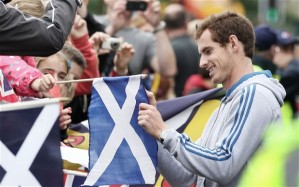 Andy-Murray_2341157b